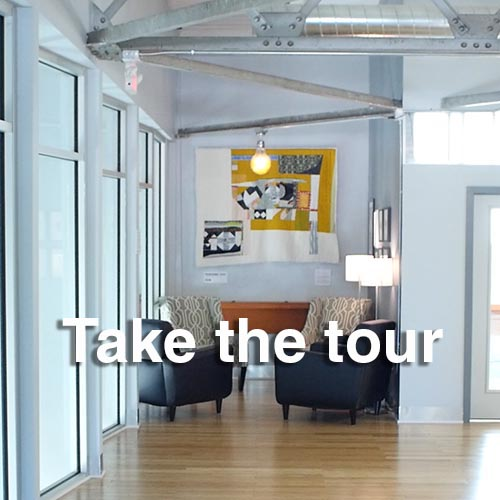 PPOV video tour image2