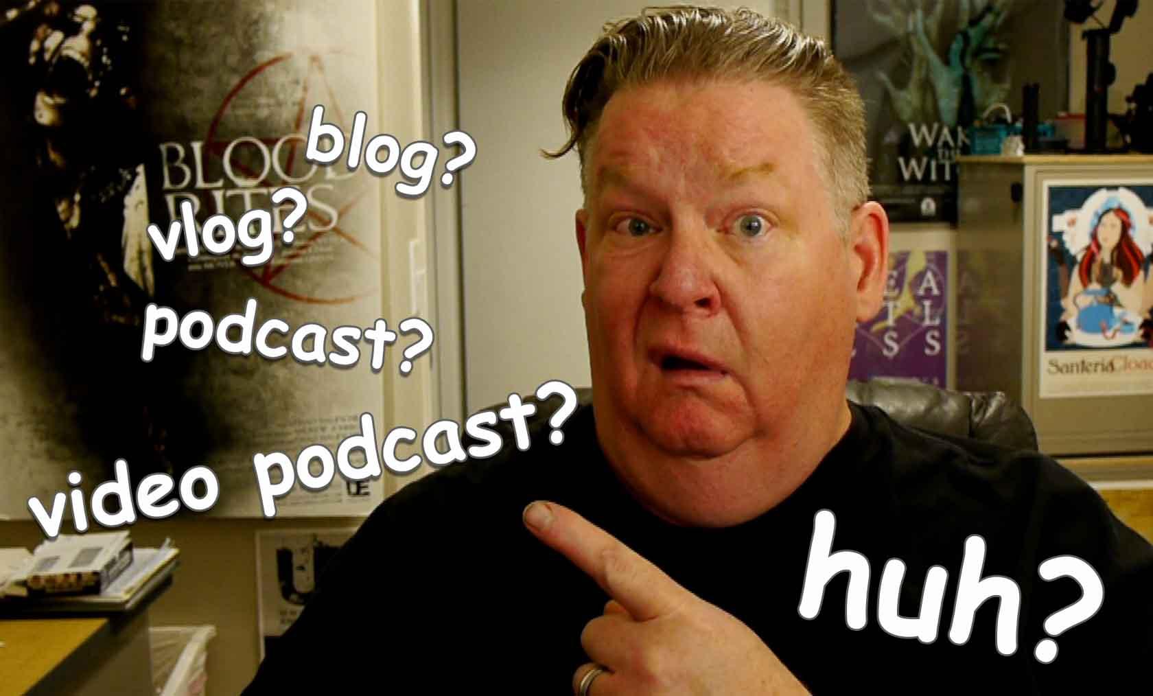blog vlog huh featured